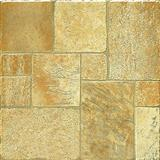 335 X 335 YOUR HOME PORTICO PIETRA BEIGE 2,1