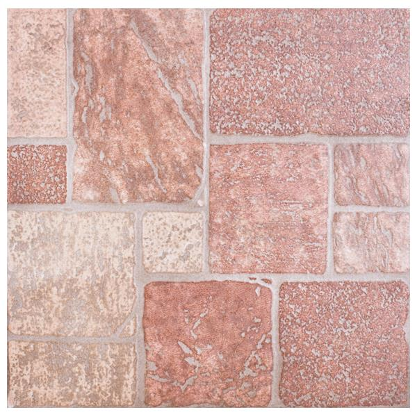 300 X 300 GS TILE CANADA ROSSO 2,00