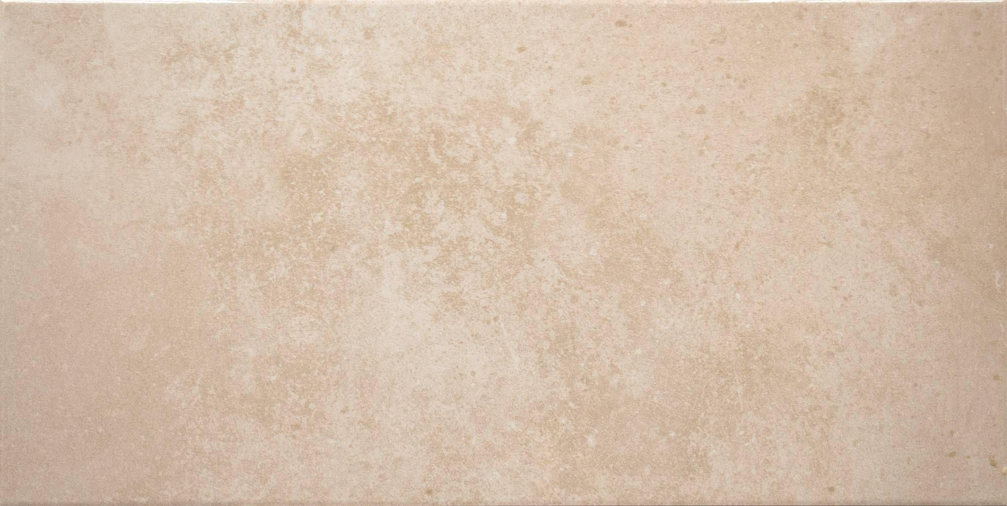 250 X 500 CIFRE NAPOLES IVORY ZID (2,0)